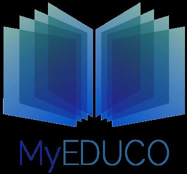 MyEduco Uluslararası Online Eğitim Platformu