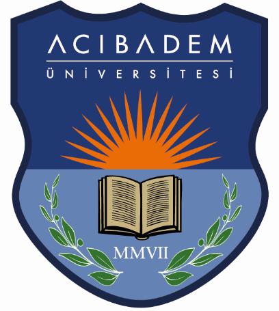 Acıbadem Üniversitesi