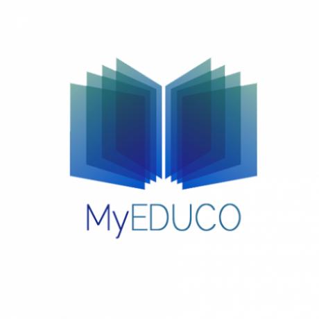 MyEDUCO kullanıcısının profil fotoğrafı