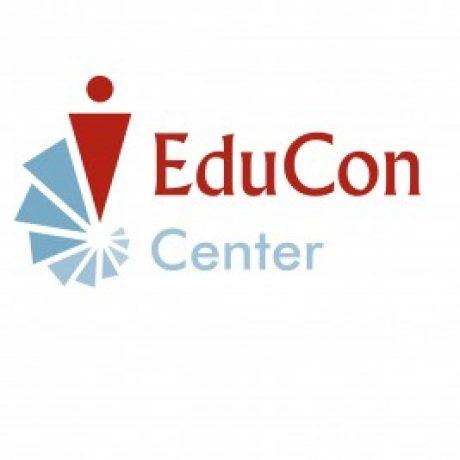 EduCon Center kullanıcısının profil fotoğrafı