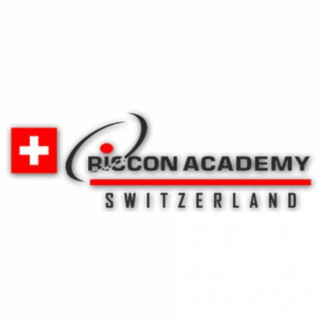 Riccon Academy kullanıcısının profil fotoğrafı