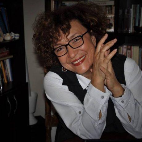Marziye İlhan kullanıcısının profil fotoğrafı